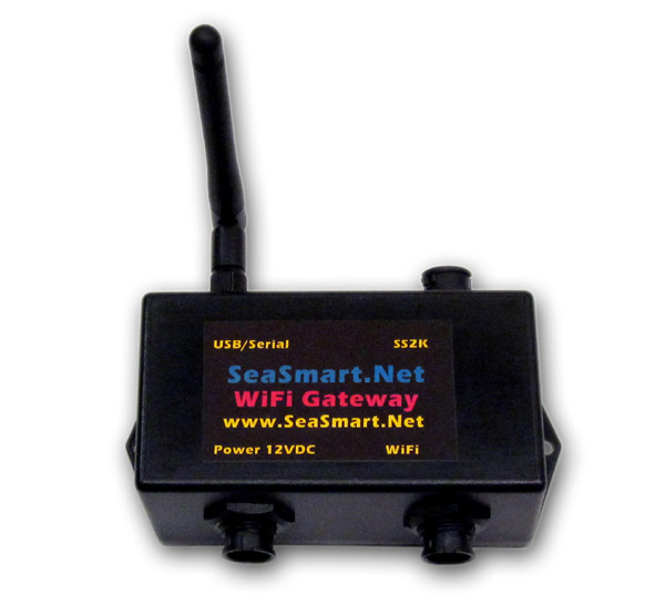 marine-wifi-adapter-nmea2000
